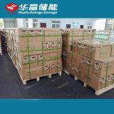 12V 150 Ah AGM recarregável Bateria de chumbo-ácido para UPS