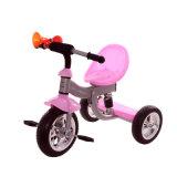 Tricycle approuvé Trike de bébé de la CE