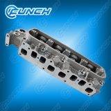 cabeça de cilindro 4y para a gasolina 11101-73020 de Daihatsu Toyota Dyna 200/Hi-Ace/Lite-Ace/Hi-Lux/Stout/Van 8V