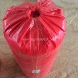 Tissu à couture en spirale tissé en PP pour charger un sac de mauvaises herbes