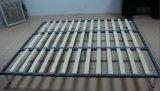 Сердечник тополя предкрылков кровати для регулируемой кровати (890mmX100mmX9mm)