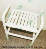容易椅子によって禁止状態にされる忍耐強い洗面所の椅子の家具をインストールしなさい