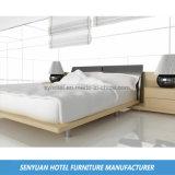 Хорошее соотношение цена индивидуального мебель Отель Motel ликвидации (Си-BS183)