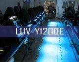 Bewegende kop van de stage Light (LUV-Y120E)
