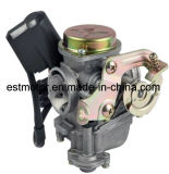 Carburatore accessorio del motociclo per Gy6 50