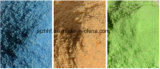 Prix bas NPK 100% hydrosoluble pour des fruits/légumes