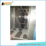 Strumentazione di trattamento preparatorio dello spruzzo della scheda dei pp fatta in Cina