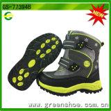 La conception personnalisée de vos propres bottes bottes pour les enfants d'hiver de l'amorçage de l'enfant