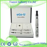 EGO CE4 della batteria del laser del drago per EGO-K