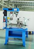 Всеобщая машина Lathe комбинации (Lathe HQ500 HQ800 Mult-Цели)