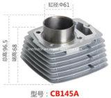 Motorrad-zusätzlicher Motorrad-Zylinder für CB145A