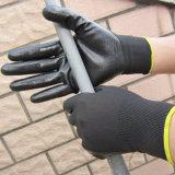 [أوتو ربير] قفازات انخفض نتريل قفاز صيانة عمل قفازات