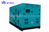 Eerste Diesel 600kVA Vman Generator, Reserve Chinese Generator 660kVA