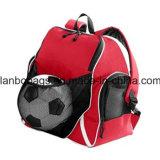 2014 Color Rojo, Durable mochila de senderismo Deportes