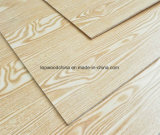 15mm/18mm Hot Sale Melamine Blockboard/Bintangor Block Board voor meubilair of Decoration