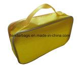 Het promotie Kosmetische Pakket van de Producten van het Bad van de Zak