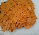 Pass ISO Certificat de fabrication d'hydrosulfure de sodium 70%