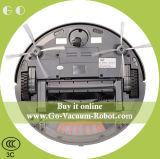 Aspirateur ménager à faible bruit intelligente et à faible température (518F)