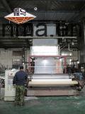 Vagueación tejida fibra de vidrio estructural constructiva de /160g de los materiales/paño de la fibra de vidrio