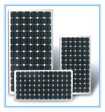 Sonnenkollektor-Installateure des Solarproduktes (SYFDM90-Mono)