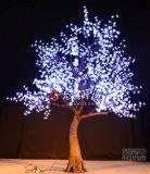 2.8m Waterproof LED Cherry Blossom Tree Light (YHQ1632)