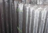 Schermo della rete metallica dell'acciaio inossidabile per lo stoppino della maglia di Vaping