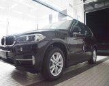 Elektrischer seitlicher Jobstepp/laufender Vorstand für Selbstzusatzgerät BMW-X3