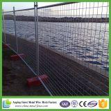 Zaun-Panel/billig fechten/temporäres Pool-Fechten