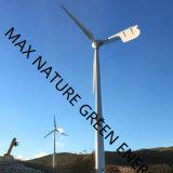 Набор ветротурбины 30 Kw для базовой станции радиосвязи