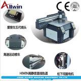 1313 impresora plana UV 1300X1300 con Epson xd6 o xd7 cabezales de impresión