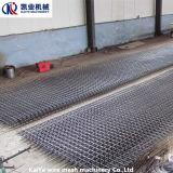 5-12mm konkretes Verstärkung-Stahl-Ineinander greifen-Schweißgerät