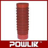 Isolador do borne da resina Epoxy da alta qualidade (Zn7-40.5/140X390)