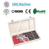 Комплекты инструментов профессионального Wood-Working высокого качества поворачивая