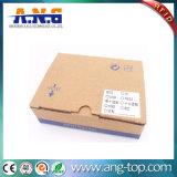ABS RFID Lezer RFID van de Lezer van de Kaart USB de Zwarte LF 125kHz