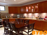 Klassische amerikanische Art-Küche-Möbel