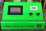 Best Selling EDC Simulador Teste Vp44