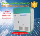 480VAC zu 415VAC Step-Down Spannungs-Konverter - grossen Kapazitäts-Energien-Inverter
