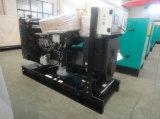 135kVA Diesel Generator Set (HHL135)