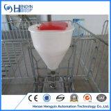 Hengyinの良質の販売のための自動ブタの送り装置
