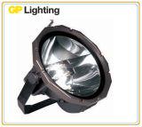 прожектор Mh наивысшей мощности 1000W для напольного/стадиона/освещения гимнастики (ATON)