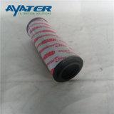 Alimentación Ayater Filtro de piezas de la turbina eólica 0030 D 010 Mn4hc