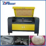이산화탄소 Laser 조판공과 절단기 기계 1290L