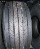 طويلة مارس - آذار [لينغلونغ] شاحنة إطار العجلة [435/50ر19.5] [445/45ر19.5]