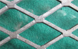 La Petite Metal Expandido de hoja pequeña/redes/amplió la malla de alambre