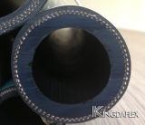 Flexibler Sandblast-Schlauch, hoher abschleifender Sandstrahlen-Schlauch