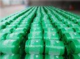 Cylindre LPG de 3 kg pour le marché du Nigéria