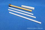 Alta qualidade Rod de lustro cerâmico com o certificado ISO9001