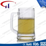 cuvette en verre de l'eau de vente en gros de la bonne qualité 340ml (CHM8107)