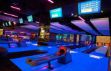(Bowling Brunswick GS-X)