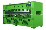 Máquina de perfuração de agulhas Jimart usada em máquinas não-tecidas